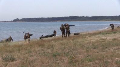 esercitazione-militari-foce-verde-latina-2