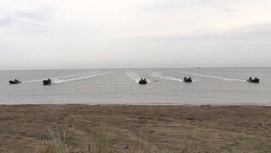 esercitazione-militari-foce-verde-latina-3
