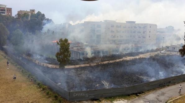 incendio-cittadella-giudiziaria