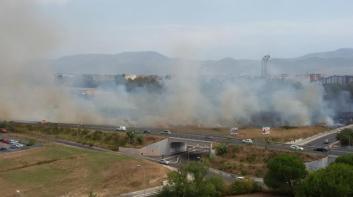 incendio-pontina-fumo-campi-latina