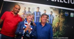 maietta-ferrero-aprile-latina-calcio
