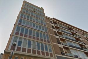 palazzo-generali-lloyd-italico-latina-viadiaz