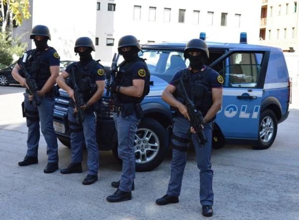 polizia-squadra-uopi-antiterrore