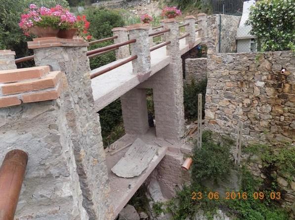 ponte-abusivo-terracina-1