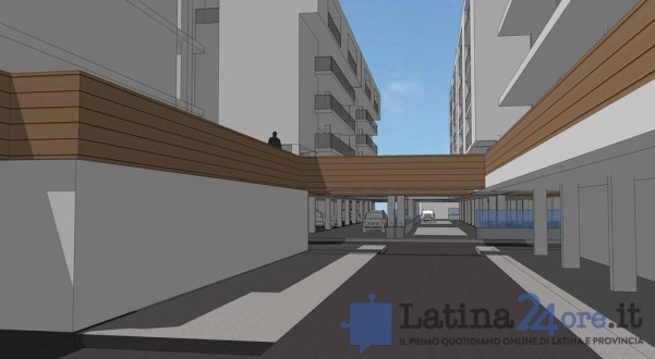 progetto-ex-svar-latina-7