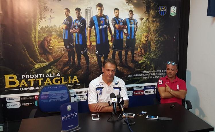 calcio-latina-vivarini-2016