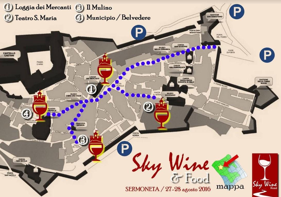 skywine-sermoneta-mappa