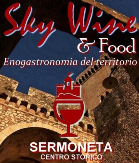skywine-sermoneta
