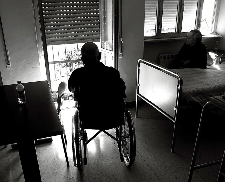 anziani-casa-di-riposo-generica