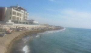 erosione-latina-spiaggia-capoportiere
