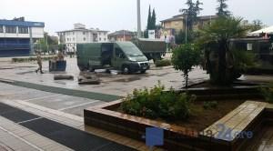 esercito-centro-morbella-latina-2016-2