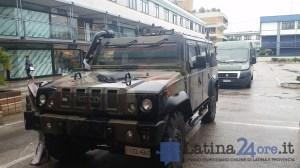 esercito-centro-morbella-latina-2016-3
