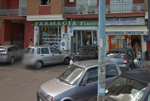 farmacia-fiacco-latina-2016