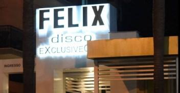felix-discoteca-latina