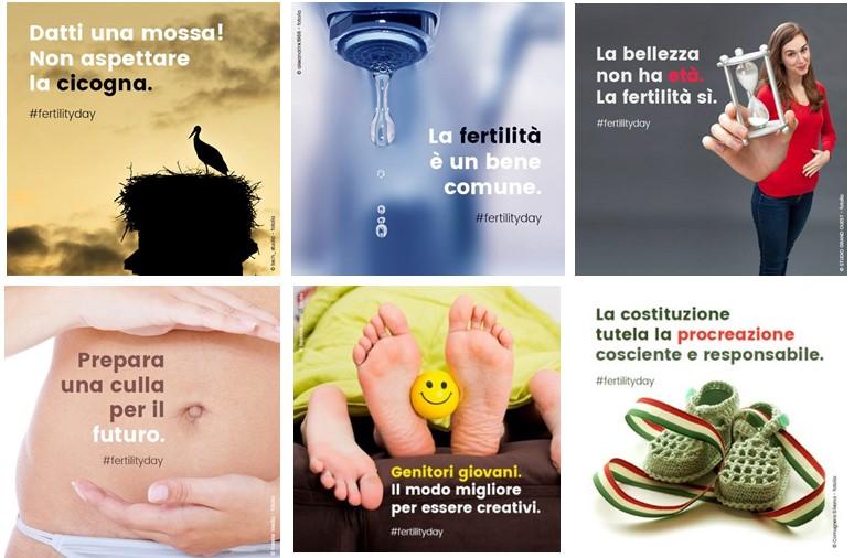 fertility-day-immagini-spot-banner