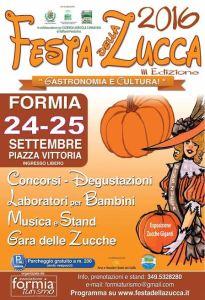 festa-della-zucca-formia-2016