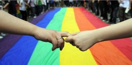 gay-coppia-omosessuale-latina-unioni-civili