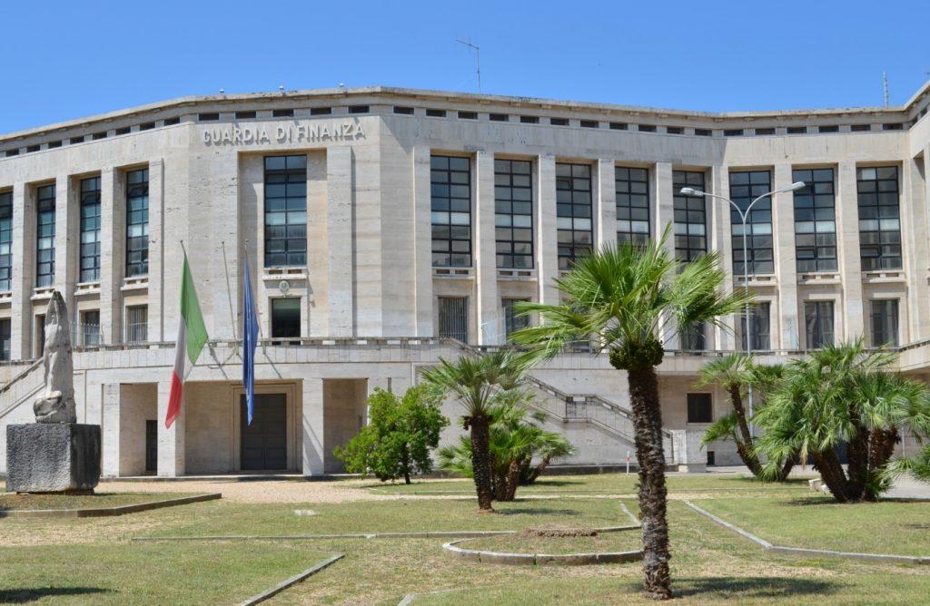 palazzo-m-guardiadifinanza-latina-sede