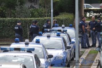 polizia-latina-auto-2016