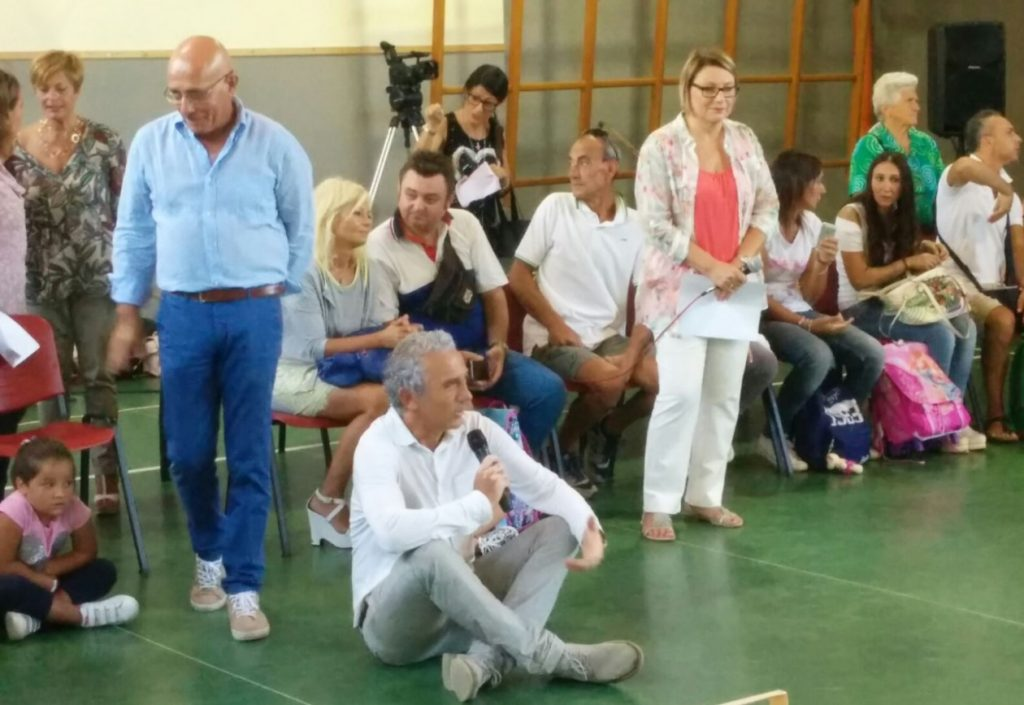 sindaco-coletta-piazza-dante-scuola-2016