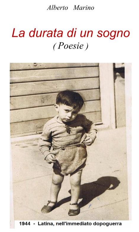 alberto-marino-latina-1945-fotostorica-libro-poesie
