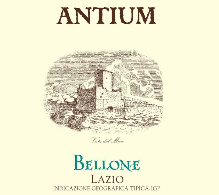 antium-bellone-casale-del-giglio-vino