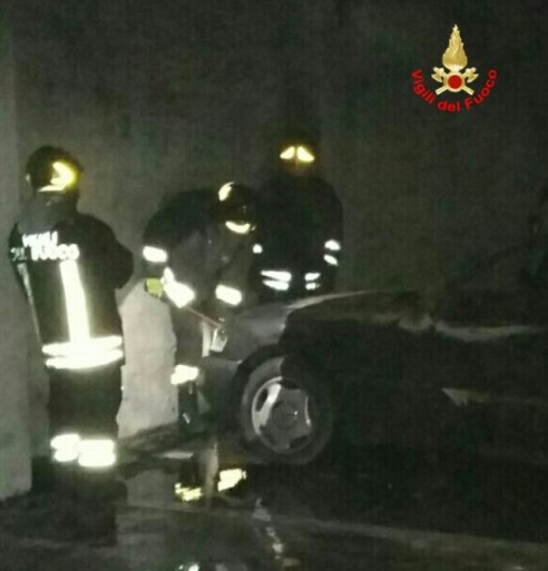 auto-incendio-aprilia-2016-2