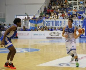 basket-latina-rullo-2016