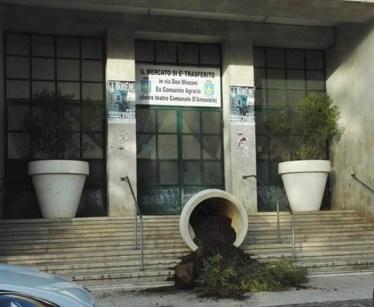 ex-mercato-coperto-vasi-latina-2016-2