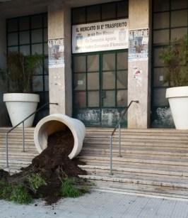 ex-mercato-coperto-vasi-latina-2016