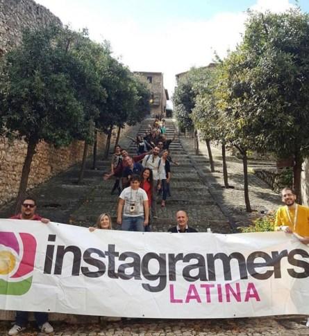 instagramers-sermoneta-latina-2016-2