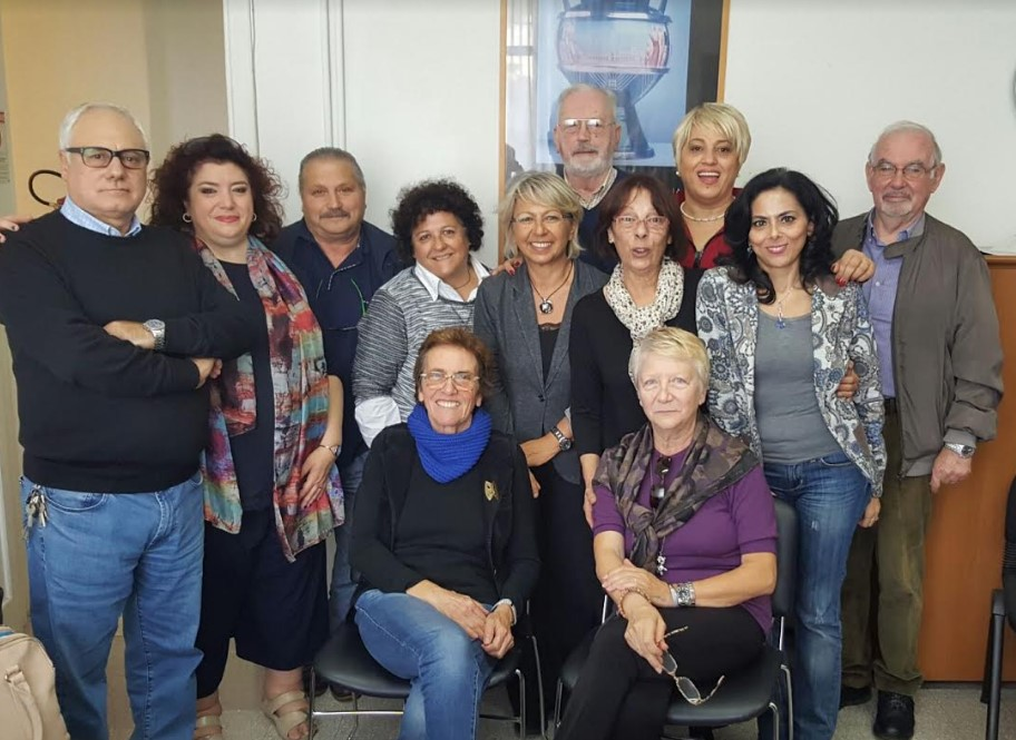 osservatori-presidenti-comune-latina-2016