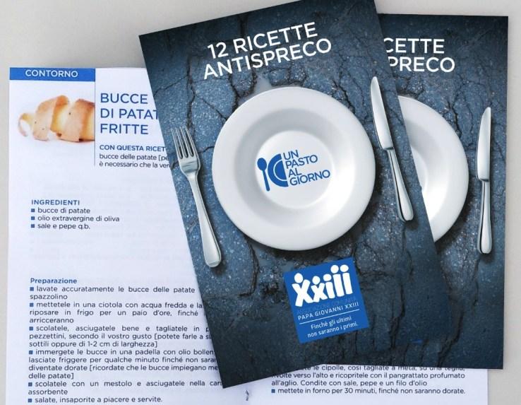 ricette-antispreco-libro