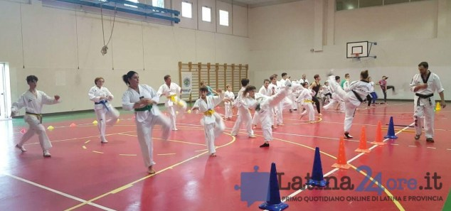 taekwondo-maestro-pietroiadevaia-latina-2