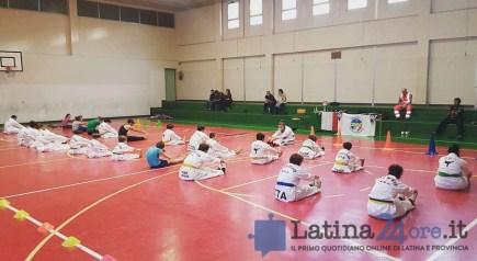 taekwondo-maestro-pietroiadevaia-latina-4