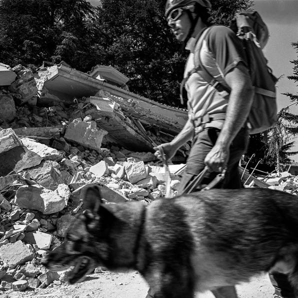 terremoto-amatrice-foto-di-bruno-tamiozzo-2