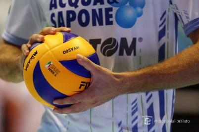 volley-topvolley-latina-2016-6