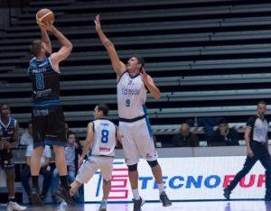 basket-latina-poletti-2016