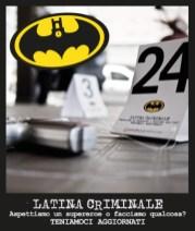 latina_criminale_petizione_latina24ore_1