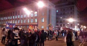 manifestazione-anti-renzi-latina-2016