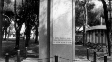 monumento-maria-plozner-sabaudia