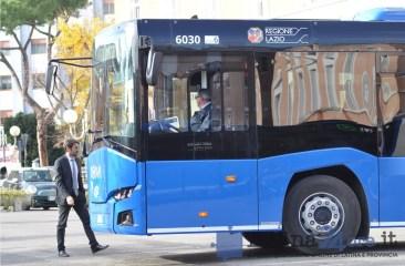 autobus-cotral-comune-latina-2016-3