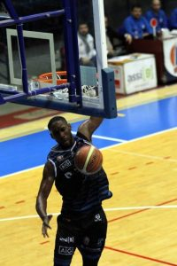 basket-latina-arledge-legnano-2016