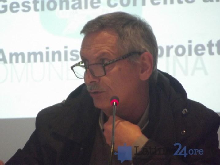 buttarelli conferenza stampa fine anno (FILEminimizer)