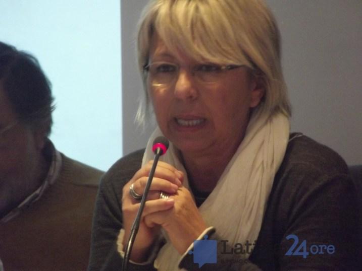 ciccarelli conferenza stampa fine anno (FILEminimizer)