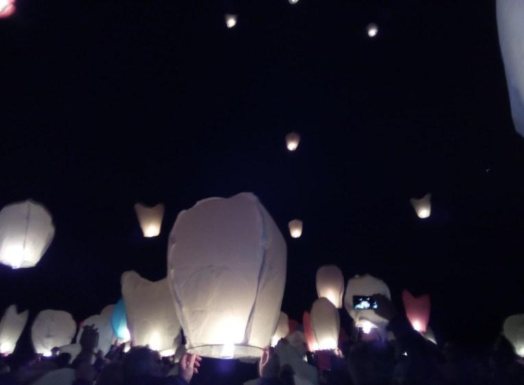 lanterne-cielo-latina-2016-2