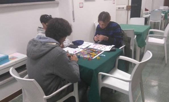 natale-gioco-ex-step-latina-1