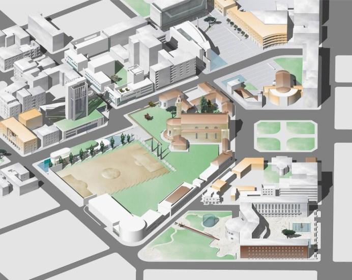 progetto-nuovo-palazzo-m-latina-2016-2