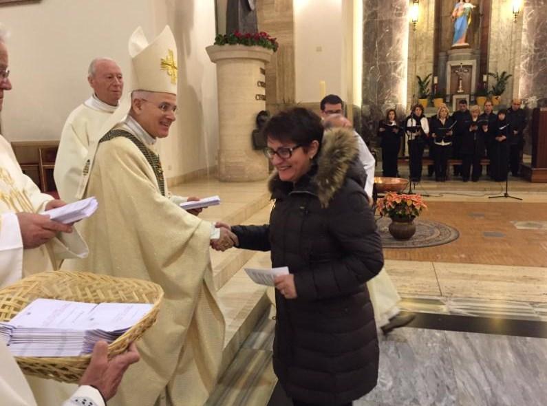 foto-messa-vescovo-crociata-latina-2017-4