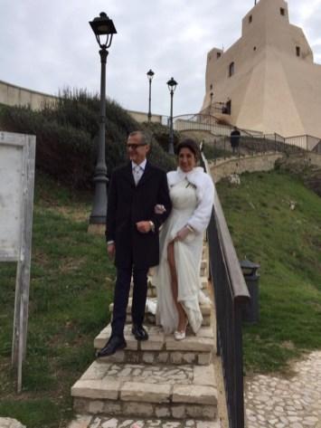 matrimonio-sperlonga-torre-truglia-2